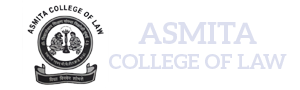 Asmita College